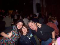 XXIII Festival Juvenil de Teatro (2011) 2
