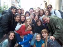 XXIII Festival Juvenil de Teatro (2011) 6