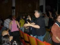 XXIII Festival Juvenil de Teatro (2011) 7