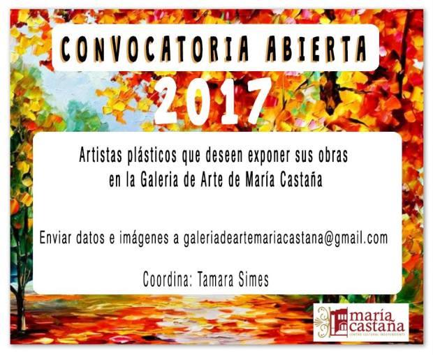 convocatoria-artistas-plasticos